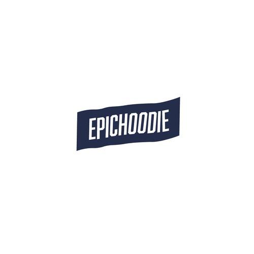 epichoodie