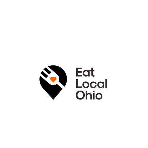 fork + local