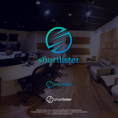Disrupting the business world for Shortlister