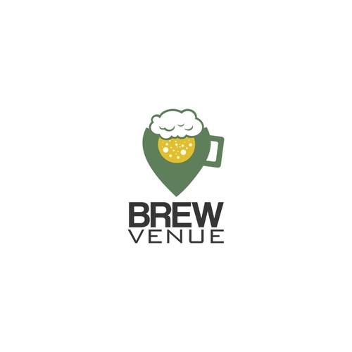 BrewVenue