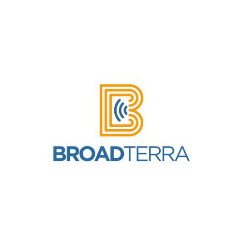 Broadterra