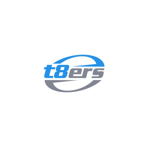 t8ers