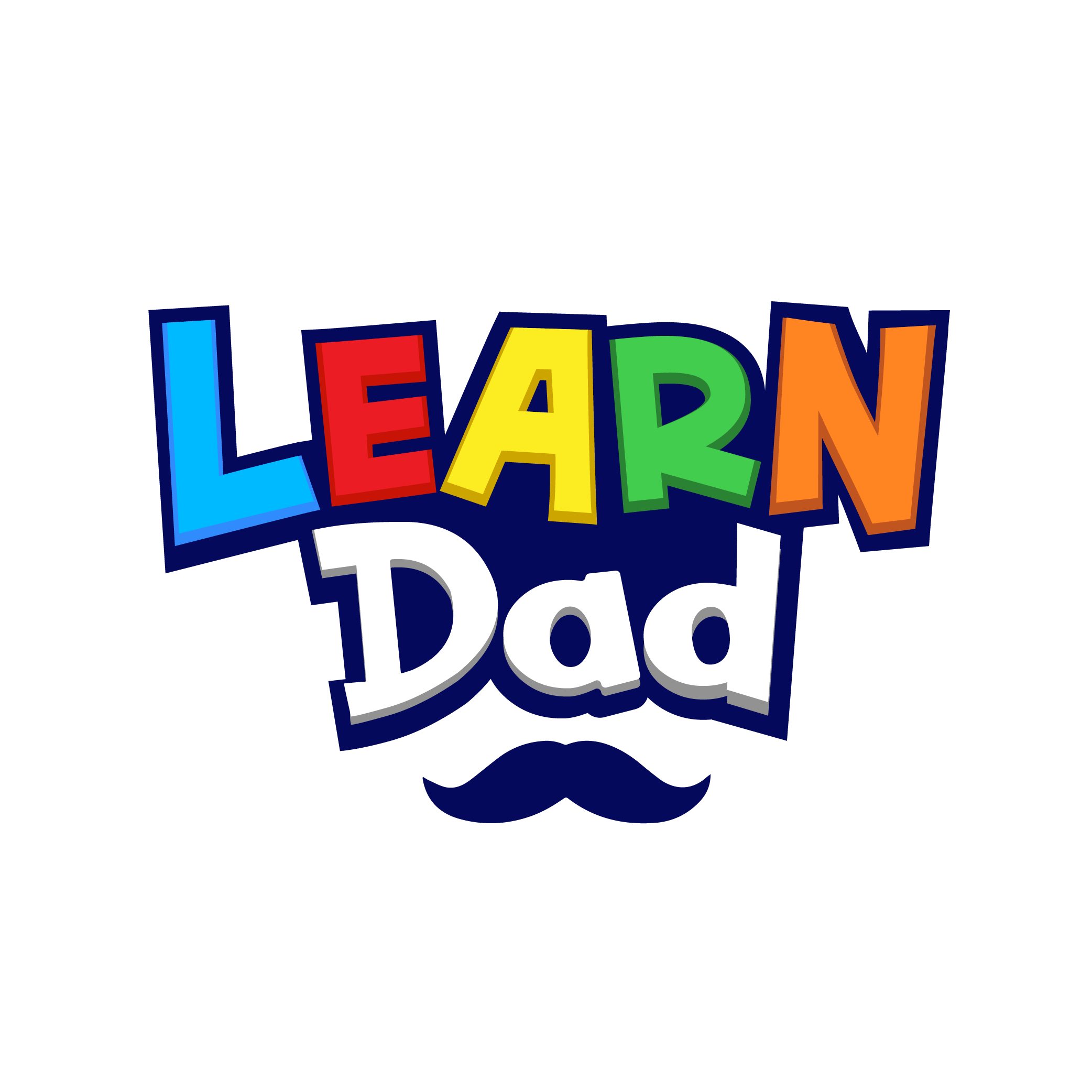 Help Make Great Dads