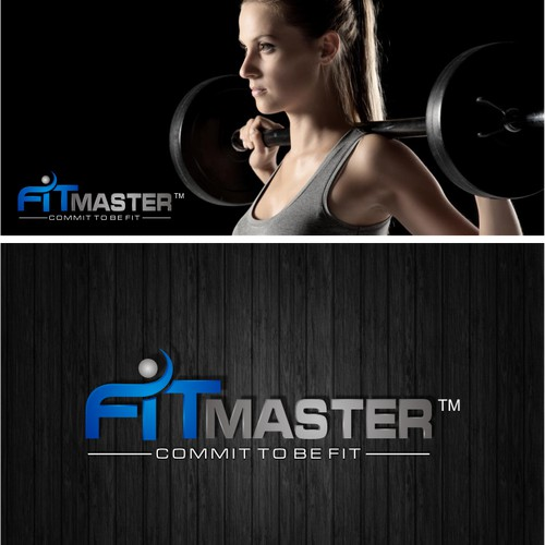 FIT MASTER