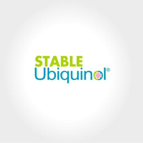 Logo for Ubiquinol