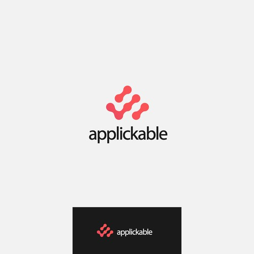 applickable