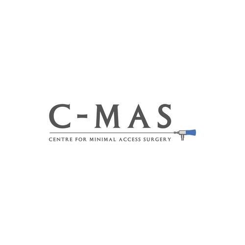C-MAS Hospital