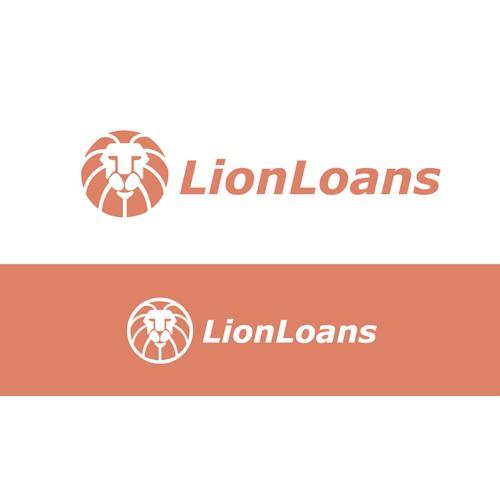 Lion Loans