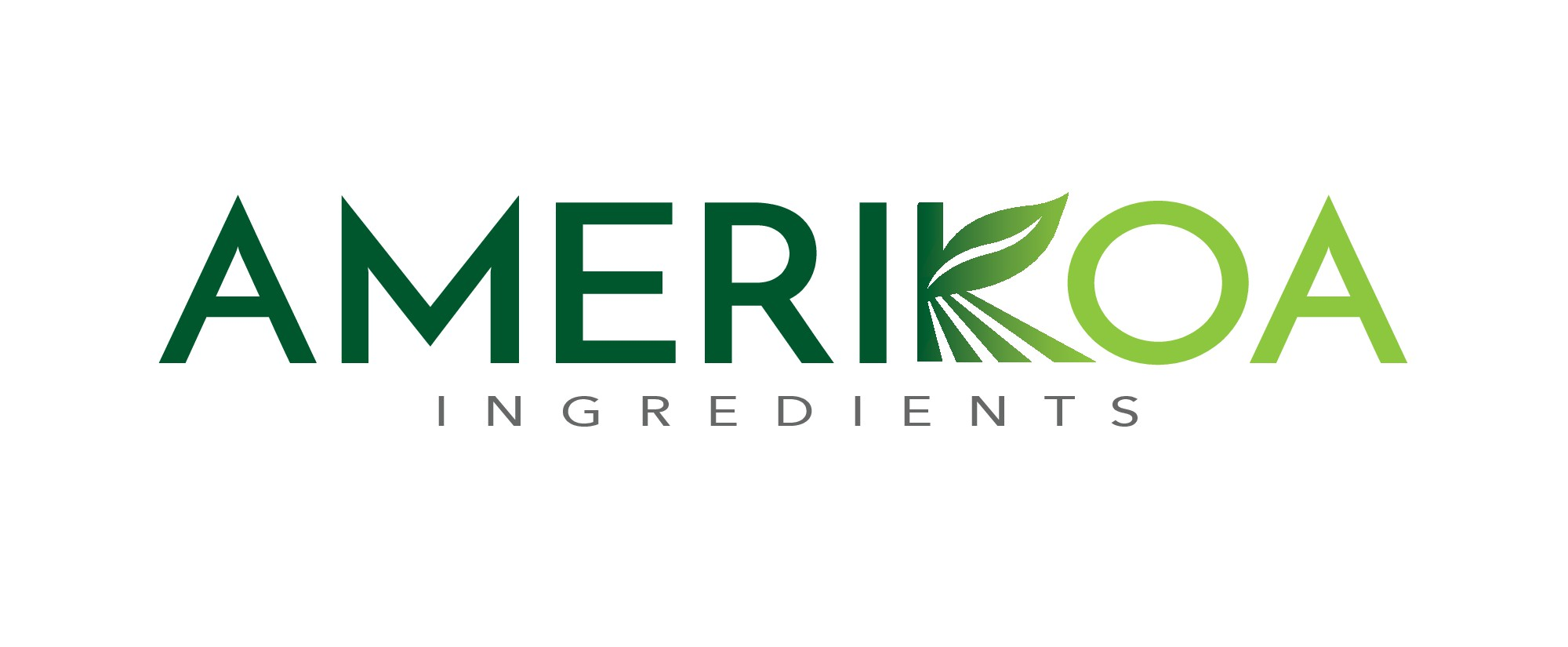 Transparent Specialty Ingredient Company needs a relevant logo!