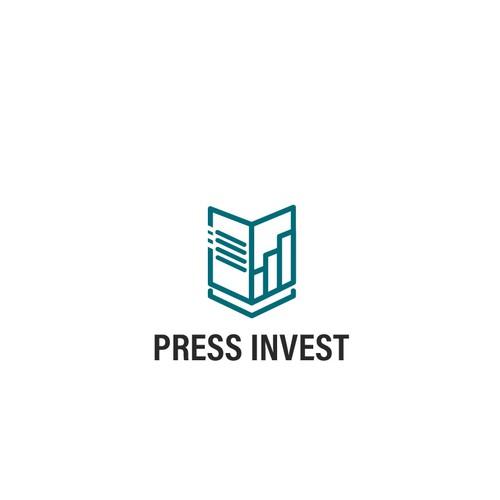 press invest