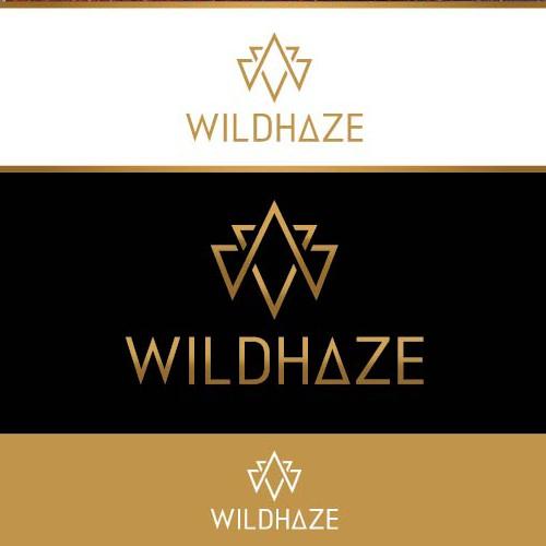 Wildhaze