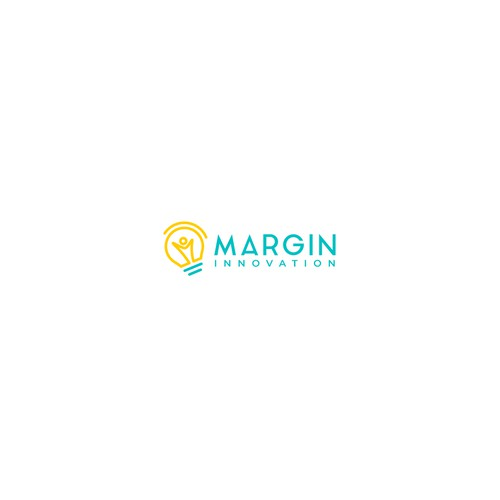 Logo Design for Margin Innovation
