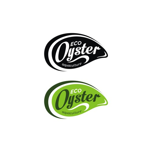 Eco Oyster