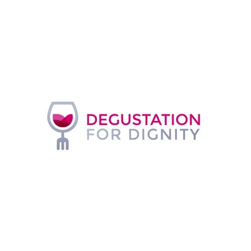 Logo Concept for DFG