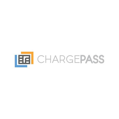 CHARGEPASS