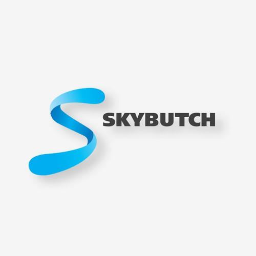Skybutch