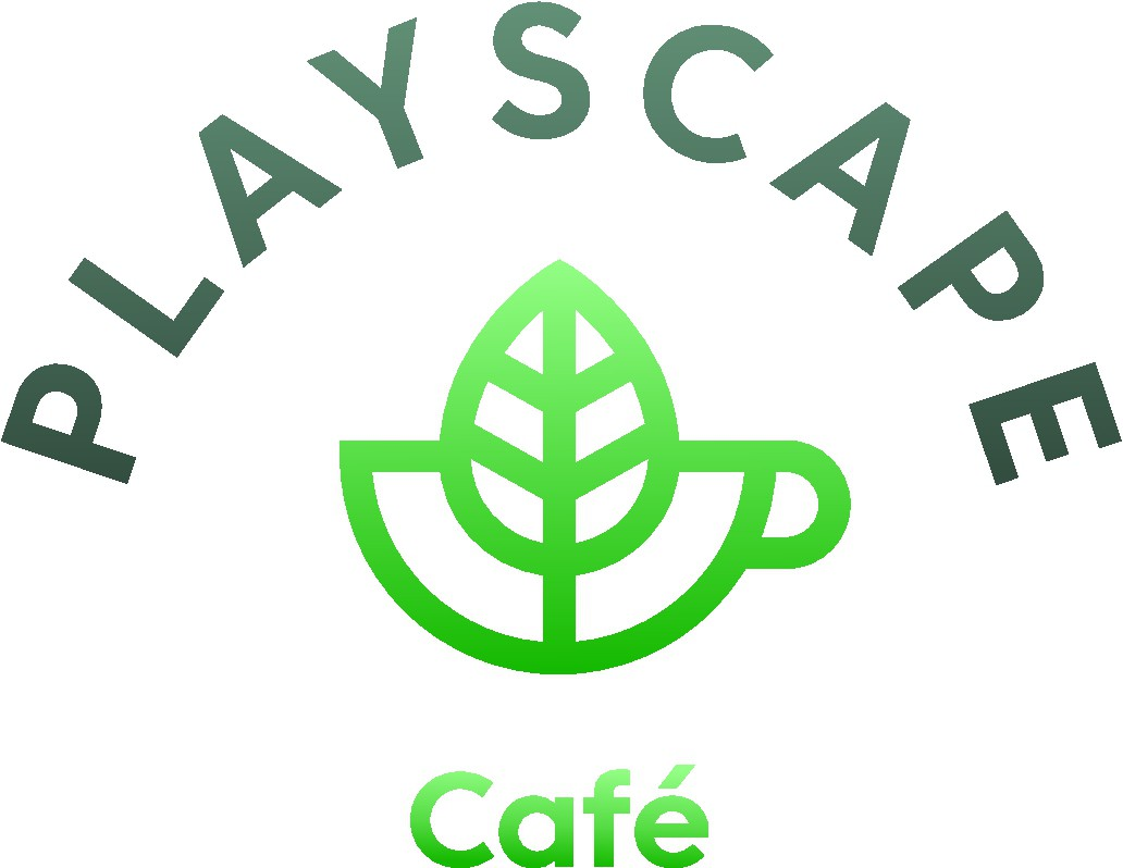 Logo and brand package needed for first upscale play cafe in Vancouver, Canada