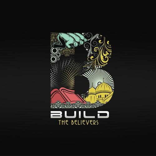 BTB Logo Design