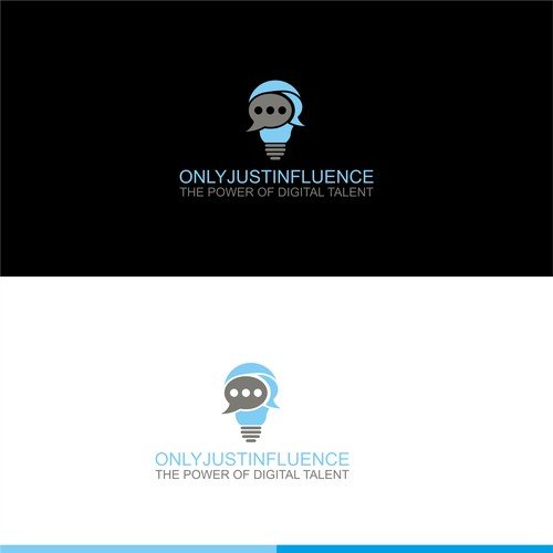 OnlyJustInfluence - The Power of Digital Talent