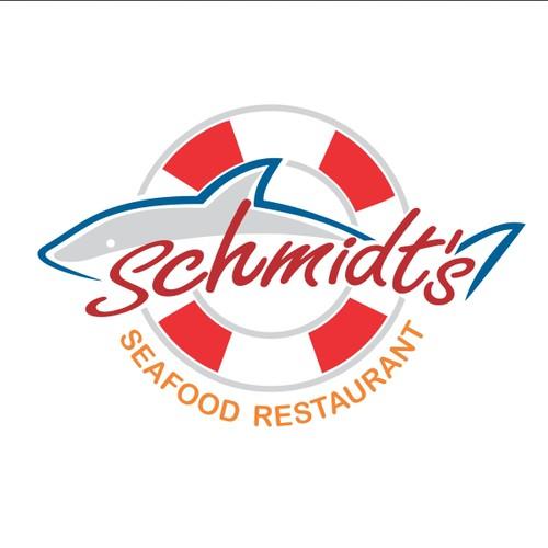 Schmidt's Seafood Restaurant