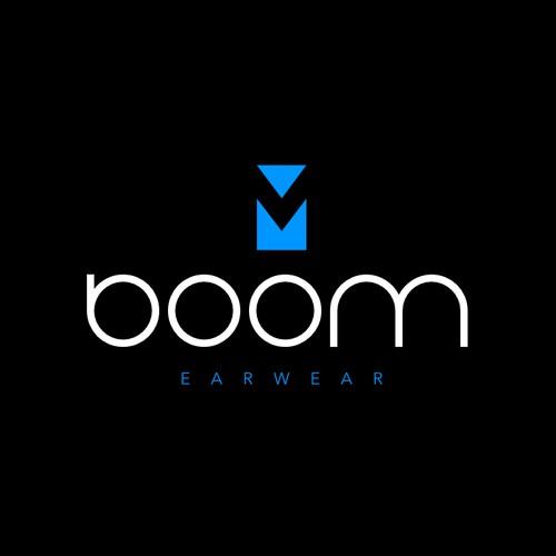 boom logo.