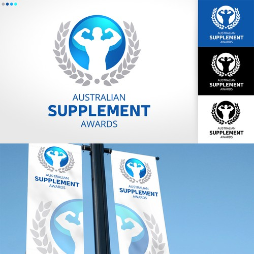 Australian Supplement Awards