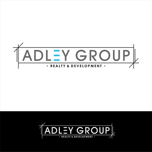adley group