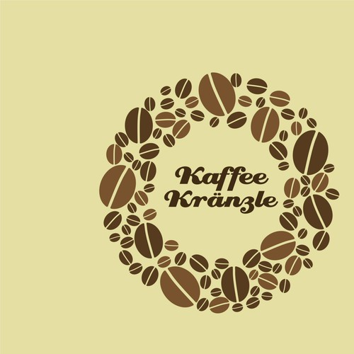 Logo for Kaffe Kranzle