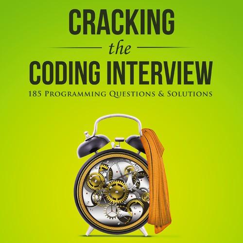 Cracking code
