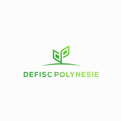 DEFISC POLYNESIE