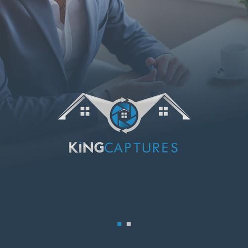 King Captures