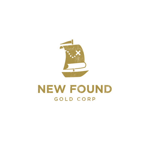 New Found Gold Corp