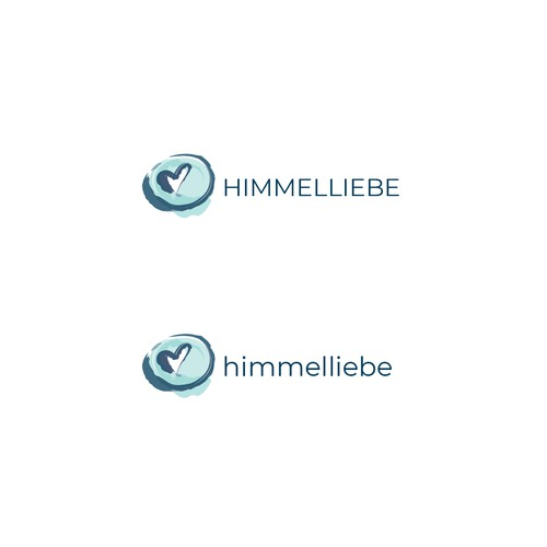 Himmelliebe