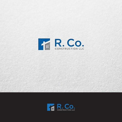 R.Co.