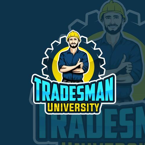 Tradesman U!