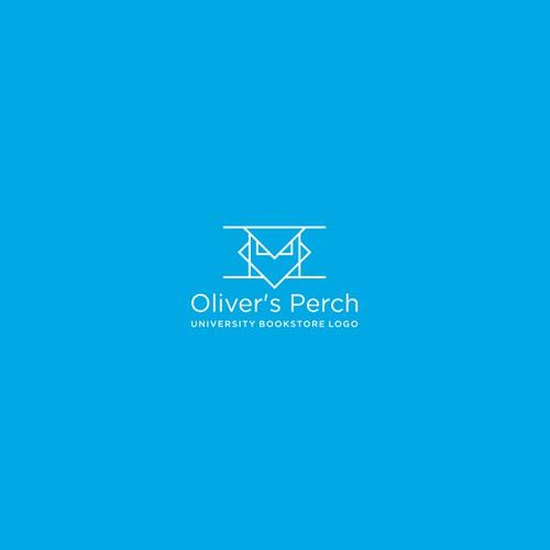 Oliver's Perch