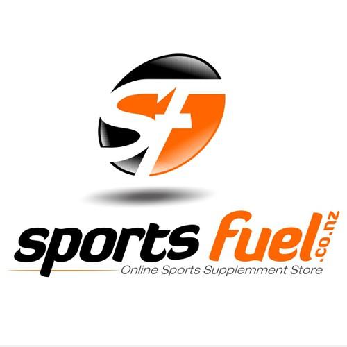 logo for sf