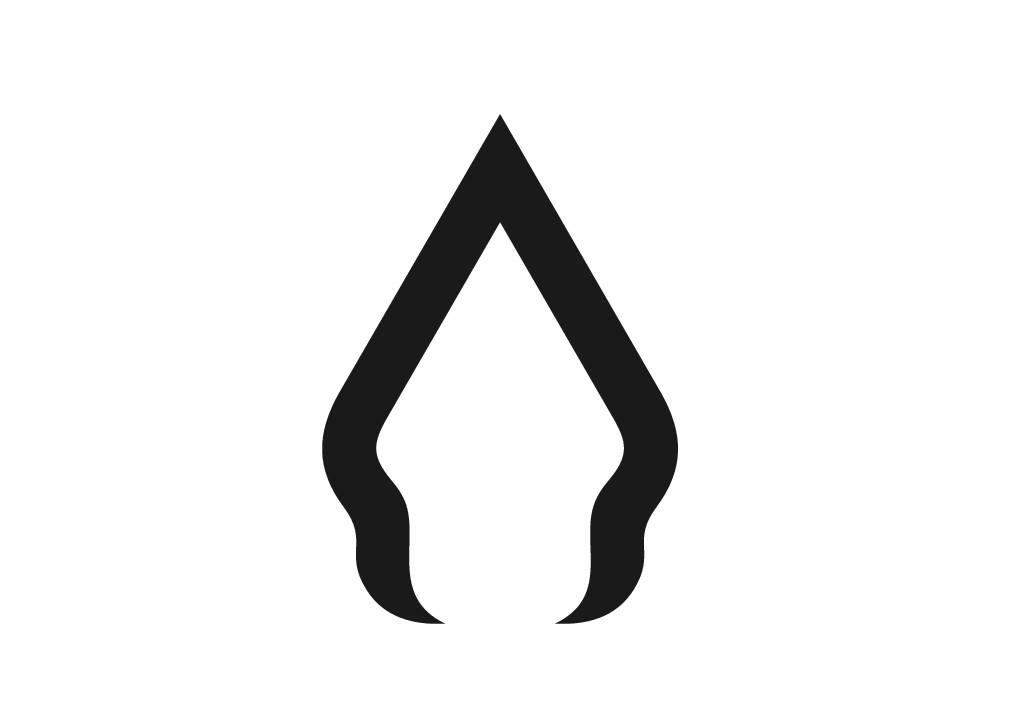 Artist Logo Design