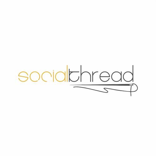 Social Thread