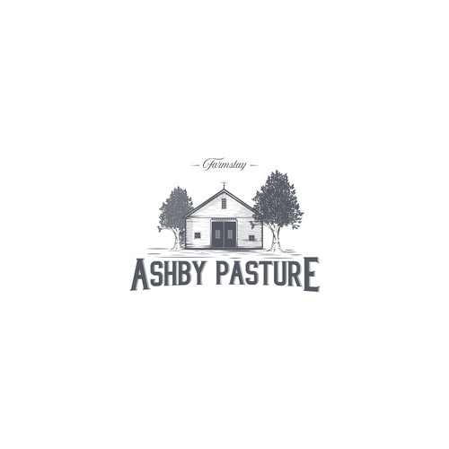 classic style for ashby pasture