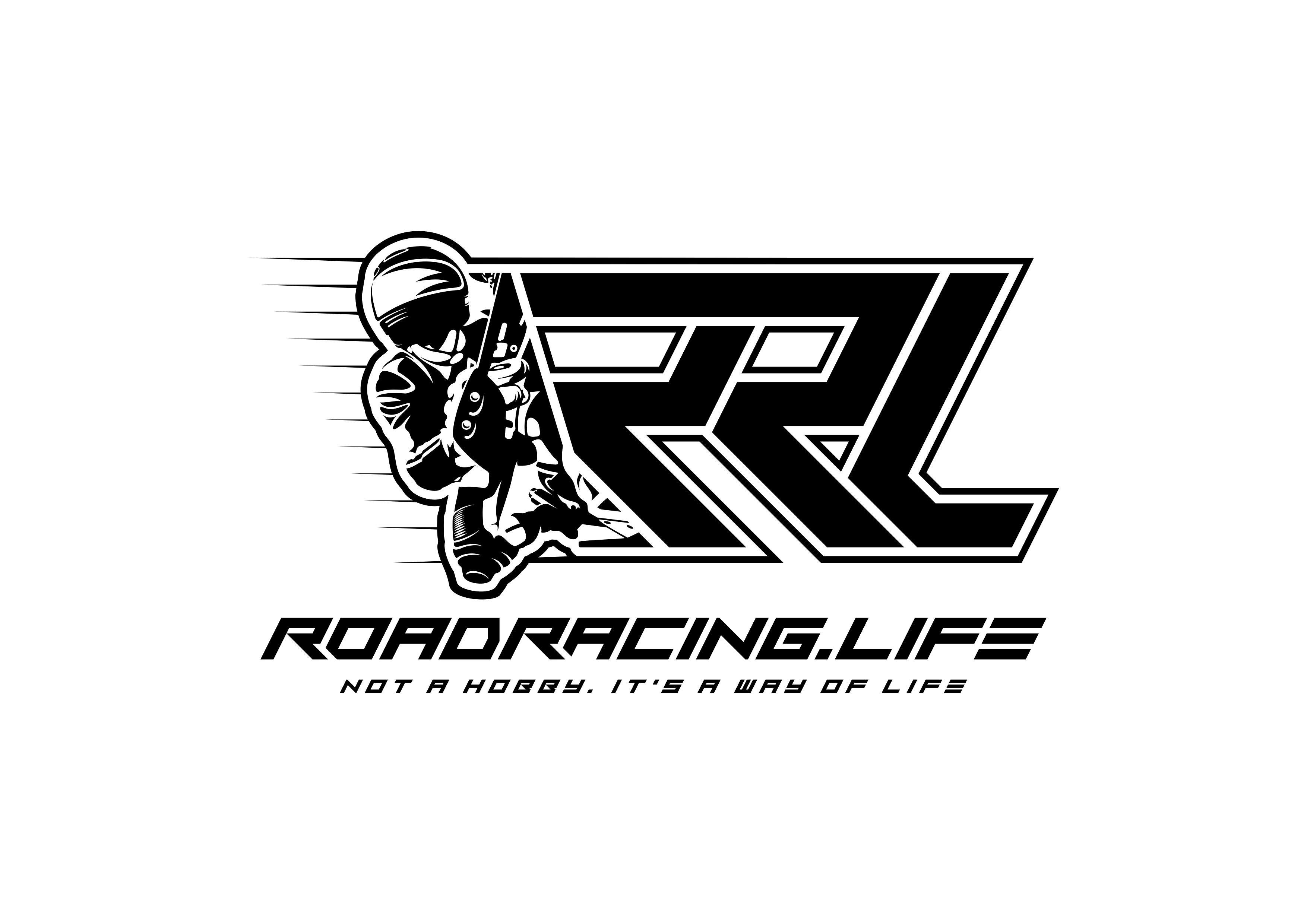 RoadRacing.Life