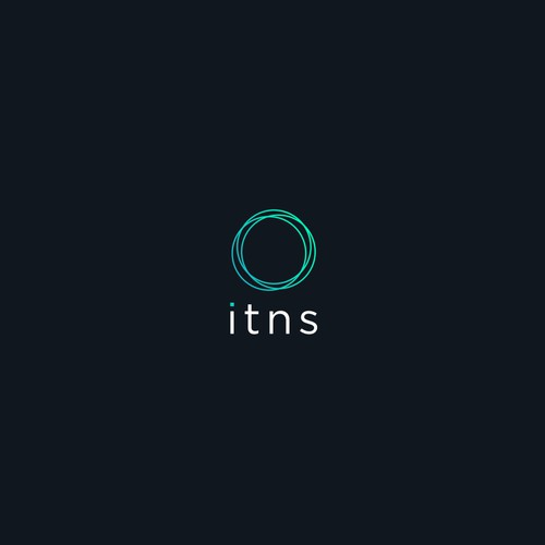 IT & business consultancy logo revamp