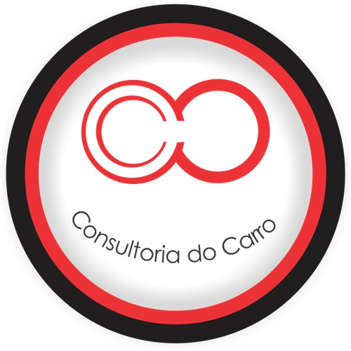 'Consultoria do Carro' Needs Your Help To Create A New Logo