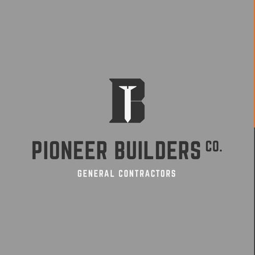 Pioneer Builders