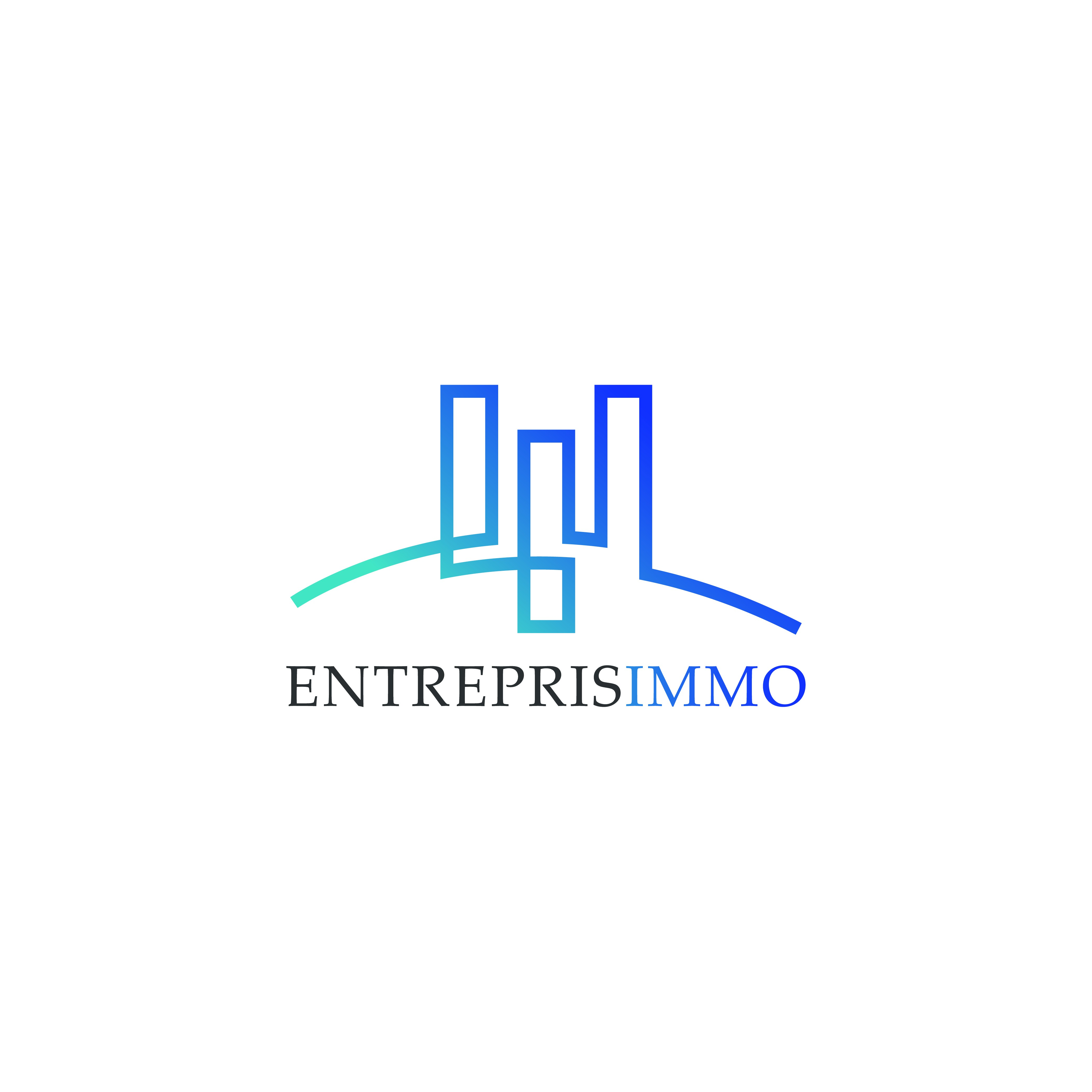 Please find us the special logo for our real estate company :)
