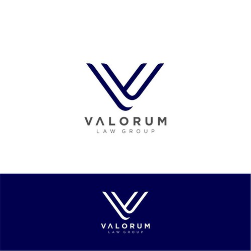 Valorum Law Group