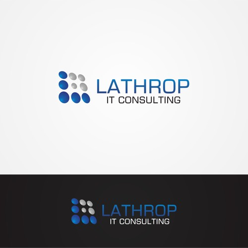 Lathrop IT Consulting