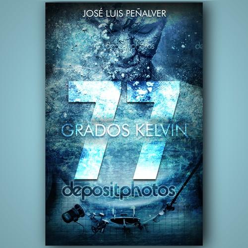 77 Grados Kelvin
