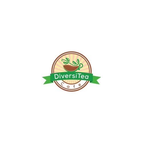 DiversiTea Cafe