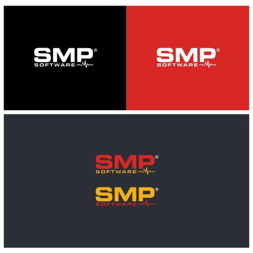 SMP Software